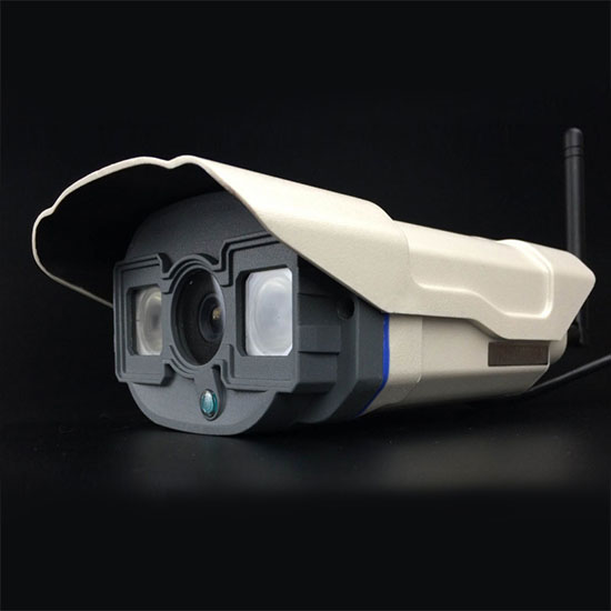 WEBVISION S8072Y-i9 WEBVISION S8072Y i9 HD960P