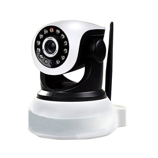 camera ip wifi a1080 hd 1080p 3 - WEBVISION A1080-W