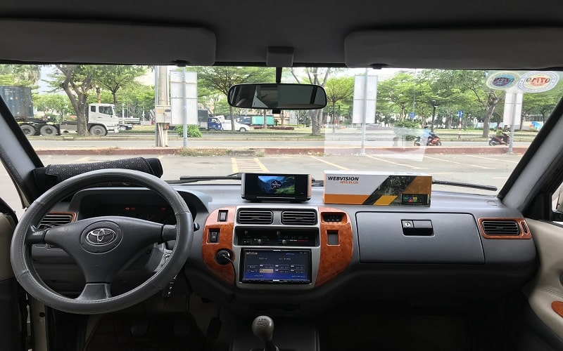 webvision_N93_Plus_Toyota_Zace